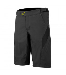 ALPINESTARS HYPERLIGHT SHORTS (BLACK)
