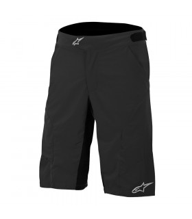 ALPINESTARS HYPERLIGHT 2 SHORTS (BLACK)