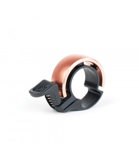 KNOG OI CLASSIC SMALL BELL (COOPER)