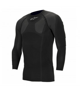ALPINESTARS MTB TECH TOP  UNDERWEAR LONG SLEEVE