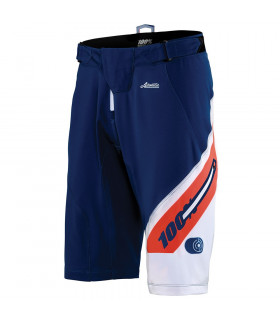 SHORT MTB AIRMATIC HONOR NAVY