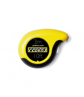 PEDRO'S TAPE MEASURE (3 M)