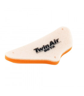 FILTRO AIRE TWIN AIR BETA TECHNO 260 (2000-2001)