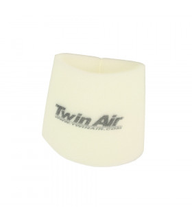 FILTRO AIRE TWIN AIR BOMBARDIER DS 650 (2000-2003)