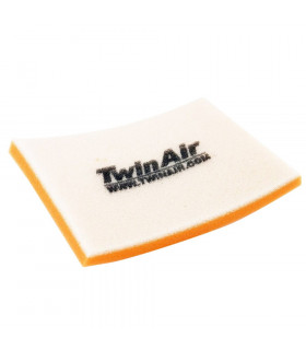 TWIN AIR AIR FILTER FANTIC 303