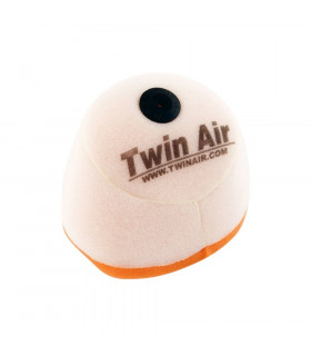 FILTRO AIRE TWIN AIR GAS GAS MX/ENDURO (2003-06)