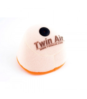 TWIN AIR AIR FILTER HONDA CR 125 R, CR 250 R, CR 500 R (1989-1999)