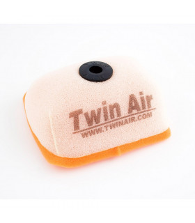 TWIN AIR AIR FILTER HONDA CRF 150 F, CRF 230 F (2003-2018)