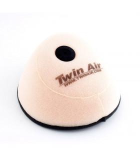 TWIN AIR FIREPROOF AIR FILTER HONDA CRF 250 R, CRF 450 R (2009-2013)