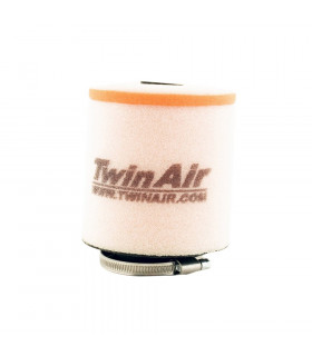 TWIN AIR AIR FILTER HONDA 250 EX/SPORTRAX (2001-2016)