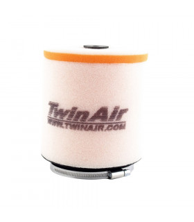 TWIN AIR AIR FILTER HONDA 400 EX, TRX (1999-2014)