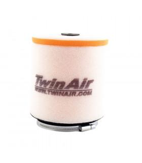 FILTRO AIRE TWIN AIR HONDA TRX 450 R (2004-2005)
