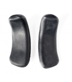INTERIOR FOAM COLLARIN ALPINESTARS BNS