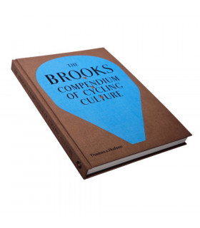 LIBRO BROOKS 150th ANIVERSARIO