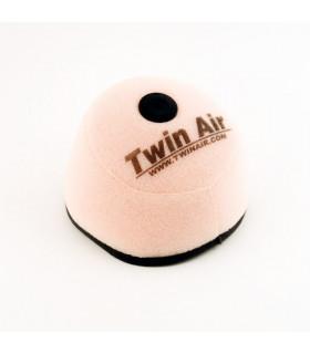 TWIN AIR FIREPROOF AIR FILTER YAMAHA YZF (1998-2013)