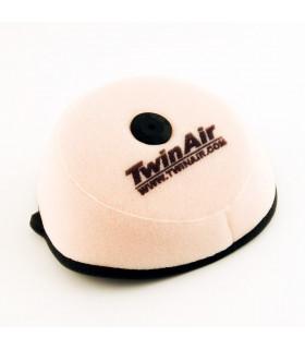 TWIN AIR FIREPROOF AIR FILTER KTM (2007)