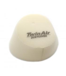 TWIN AIR DUST COVER HONDA CRF 250 R, CRF 450 R (2013-2017)