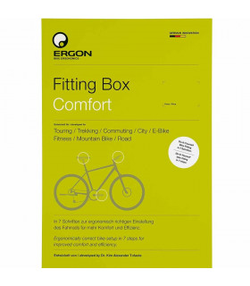 FITTING BOX COMFORT