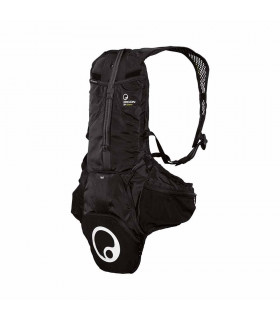 ERGON BP1 BACKPACK PROTECTOR