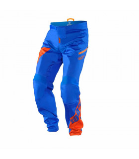 PANTALON MTB R-CORE NOVA DH ROYAL