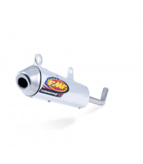 FMF TURBINECORE 2 SILENCER GAS GAS 250, 300 (2007-2010)
