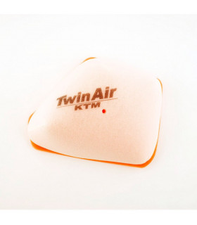 FILTRO AIRE TWIN AIR KTM 500 4T ' 1987-92
