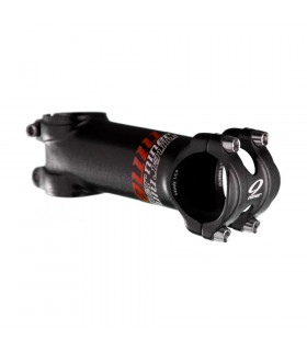 NINER 31,8 MM STEM (RED)