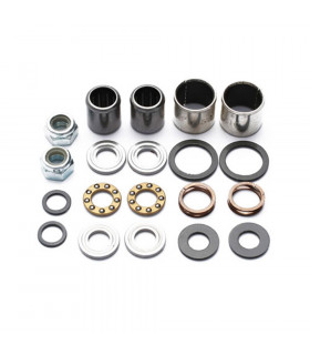 HT T1 REPAIR KIT