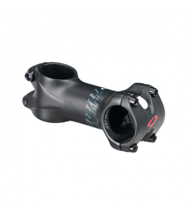NINER 31,8 MM STEM (SLATE GREY)