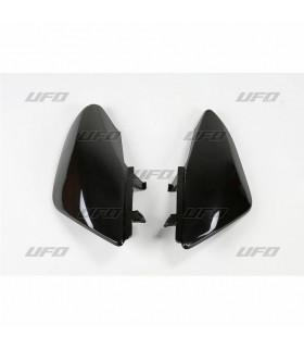 TAPAS LATERALES UFO HONDA CRF 50 (2004-2014)