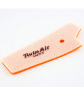 FILTRO AIRE TWIN AIR SHERCO TRIAL 125-250-290  (2-4 STR. 2010-11)