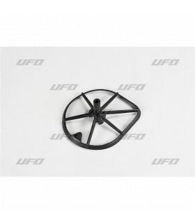 UFO AIR BOX FILTER HOLDER HONDA CR 125, CR 250, CR 500 (1992-2007)
