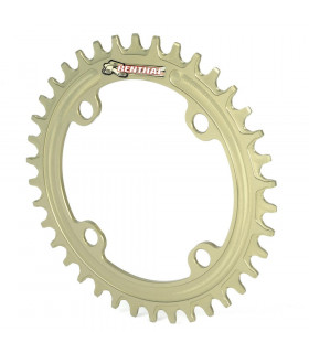 RENTHAL 1XR CHAINRING (94 MM BCD/SRAM PATTERN)
