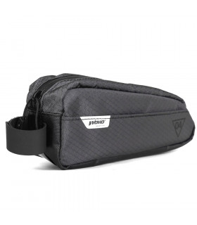 X-TOURING TOP-TUBE BAG