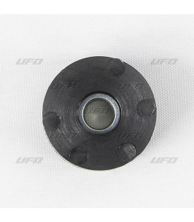 UFO CHAIN ROLLER FOR HONDA CRF 250 AND CRF 250 X