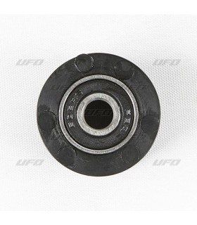 UFO CHAIN ROLLER FOR HONDA  CRF 250 AND CRF 450