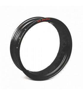 DID SM REAR RIM FOR HONDA CR AND CRF (17X5,00/32)