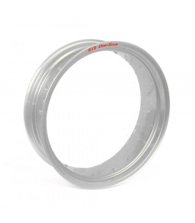 DID SM REAR RIM FOR KAWASAKI  AND SUZUKI (17X5,00/36)