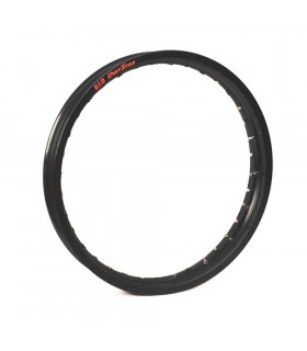 DID ENDURO REAR RIM FOR  KAWASAKI, SUZUKI (18X2,15/36)