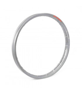 DID ENDURO REAR RIM FOR  KAWASAKI, SUZUKI (18X2,5/36)