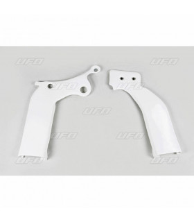 UFO FRAME GUARDS FOR HONDA CR 125 AND CR 250