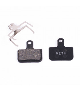 TFHPC BRAKE PADS FOR SRAM LEVEL, LEVEL T, LEVEL TL