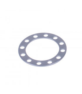 ROTOR SPACING RING PARA XX1