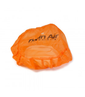 TWIN AIR GRAND PRIX NYLON COVER HUSQVARNA, KTM (2000-2016)
