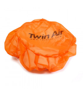 TWIN AIR NYLON GRAND PRIX COVER HONDA CRF 250 R, CRF 450 R (2002-2016)