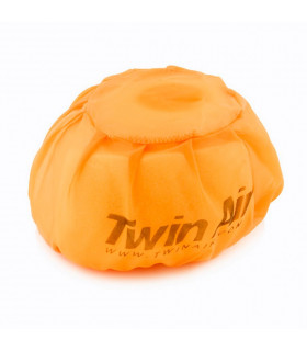 TWIN AIR NYLON GRAND PRIX COVER YAMAHA YZ 85 (2002-2015)