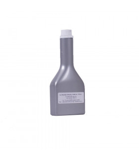 OJ RACING FORK OIL (250 ML)