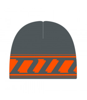 NINER PERFORMANCE FLEECE BEANIE