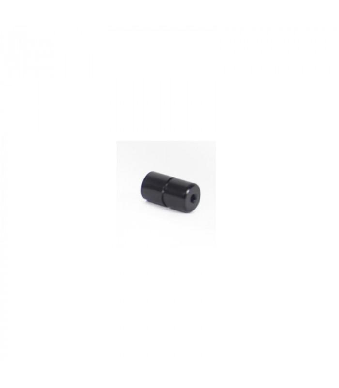 ALUMINUM CNC CABLE TOP (BLACK)
