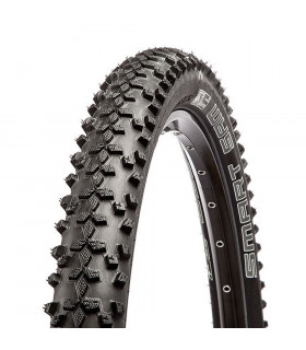 "SCHWALBE SMART SAM (29"" x 1,75)"